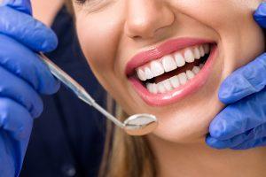רופא שיניים בירושליים